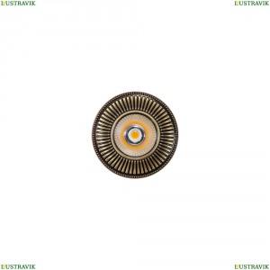 CLD042W3 Встраиваемый светодиодный светильник CITILUX (Ситилюкс), Дзета