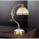 P 6908 P Настольная лампа Reccagni Angelo