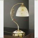 P 6958 P Настольная лампа Reccagni Angelo