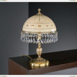 P 7003 M Настольная лампа Reccagni Angelo