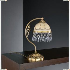 P 7003 P Настольная лампа Reccagni Angelo