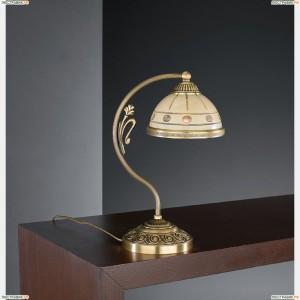 P 7004 P Настольная лампа Reccagni Angelo