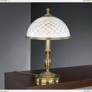 P 7102 M Настольная лампа Reccagni Angelo