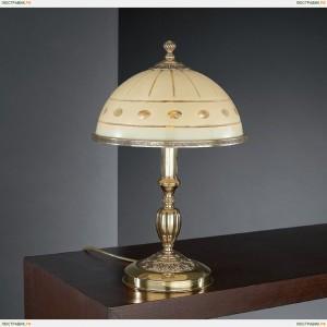 P 7104 M Настольная лампа Reccagni Angelo