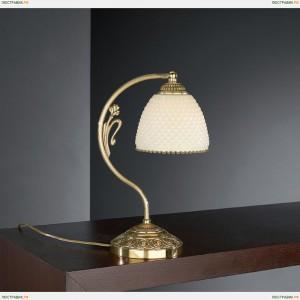 P 7105 P Настольная лампа Reccagni Angelo