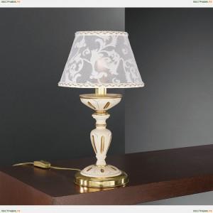 P 7136 P Настольная лампа Reccagni Angelo