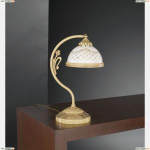 P 7202 P Настольная лампа Reccagni Angelo