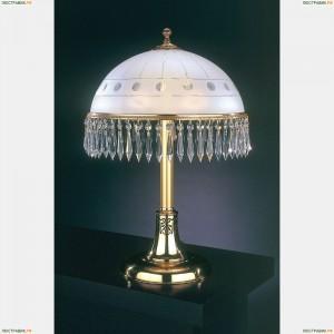P 751 Настольная лампа Reccagni Angelo