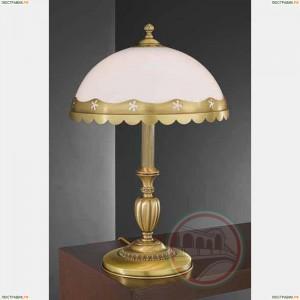 P 7950 G Настольная лампа Reccagni Angelo