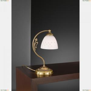 P 8250 P Настольная лампа Reccagni Angelo