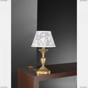 P 8270 P Настольная лампа Reccagni Angelo