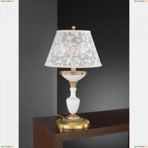 P 8280 G Настольная лампа Reccagni Angelo