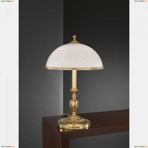 P 8300 G Настольная лампа Reccagni Angelo