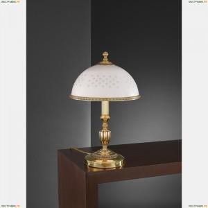 P 8300 M Настольная лампа Reccagni Angelo