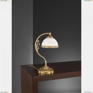 P 8300 P Настольная лампа Reccagni Angelo