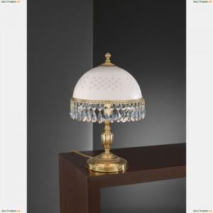 P 8301 M Настольная лампа Reccagni Angelo