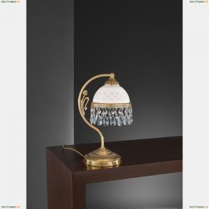P 8301 P Настольная лампа Reccagni Angelo