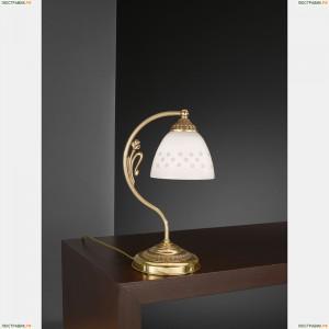 P 8350 P Настольная лампа Reccagni Angelo