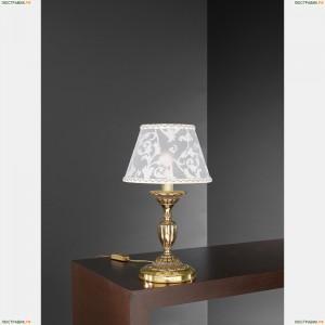 P 8370 P Настольная лампа Reccagni Angelo
