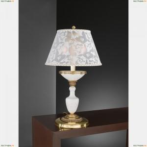 P 8380 G Настольная лампа Reccagni Angelo