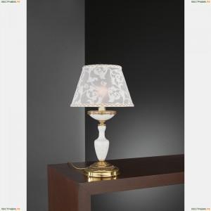 P 8380 P Настольная лампа Reccagni Angelo