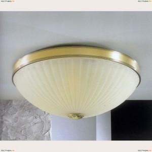 PL 3061/4 Потолочный накладной светильник Reccagni Angelo