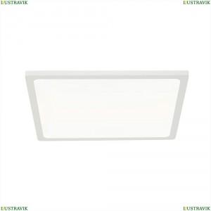 CLD50K220 Встраиваемый светодиодный светильник CITILUX (Ситилюкс), Омега