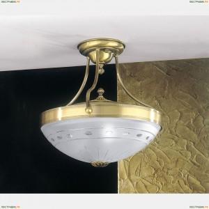 PL 3216/3 Потолочный светильник на ножке Reccagni Angelo