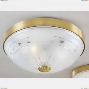 PL 3226/3 Потолочный накладной светильник Reccagni Angelo