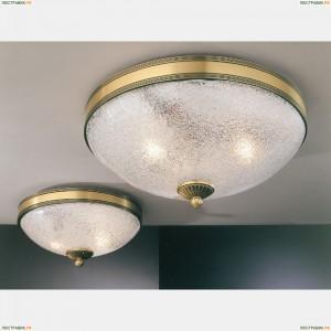 PL 4600/4 Потолочный накладной светильник Reccagni Angelo