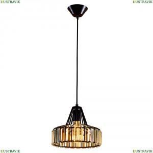 CL450211 Подвесной светильник CITILUX (Ситилюкс), Эдисон