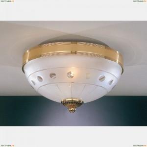 PL 4750/2 Потолочный накладной светильник Reccagni Angelo