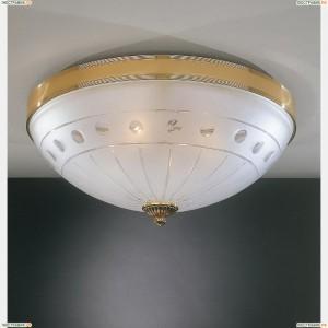PL 4750/4 Потолочный накладной светильник Reccagni Angelo
