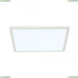 CLD50K220N Встраиваемый светодиодный светильник CITILUX (Ситилюкс), Омега