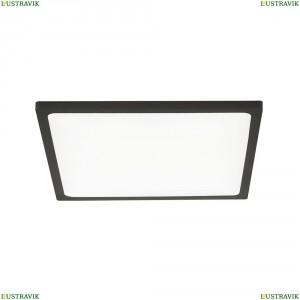 CLD50K222 Встраиваемый светодиодный светильник CITILUX (Ситилюкс), Омега