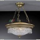 PL 6210/3 Подвесной светильник Reccagni Angelo