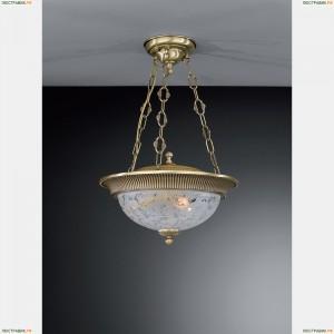 PL 6212/3 Подвесной светильник Reccagni Angelo