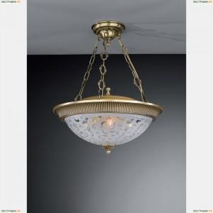 PL 6212/4 Подвесной светильник Reccagni Angelo
