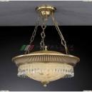 PL 6216/3 Подвесной светильник Reccagni Angelo