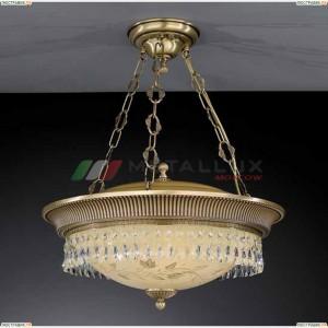 PL 6216/4 Подвесной светильник Reccagni Angelo