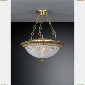 PL 6312/4 Подвесной светильник Reccagni Angelo