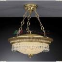 PL 6316/3 Подвесной светильник Reccagni Angelo