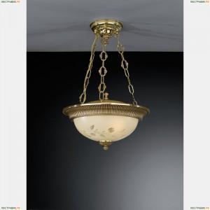 PL 6318/3 Подвесной светильник Reccagni Angelo