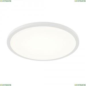 CLD50R150 Встраиваемый светодиодный светильник CITILUX (Ситилюкс), Омега