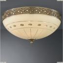 PL 7004/4 Потолочный накладной светильник Reccagni Angelo