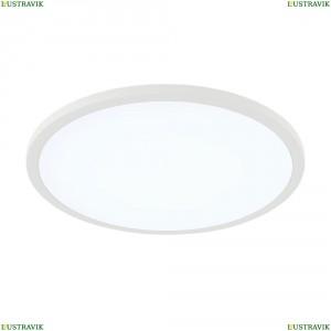 CLD50R150N Встраиваемый светодиодный светильник CITILUX (Ситилюкс), Омега