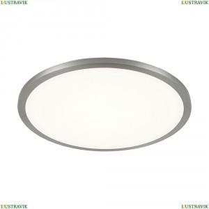 CLD50R151 Встраиваемый светодиодный светильник CITILUX (Ситилюкс), Омега