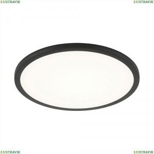 CLD50R152 Встраиваемый светодиодный светильник CITILUX (Ситилюкс), Омега