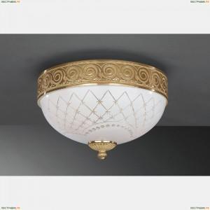 PL 7202/2 Потолочный накладной светильник Reccagni Angelo