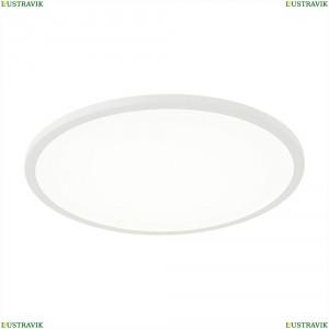 CLD50R220 Встраиваемый светодиодный светильник CITILUX (Ситилюкс), Омега